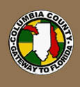 Columbia County Property Ownership Record Gis