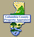 Columbia County Property Appraiser - Jeff Hampton | Lake